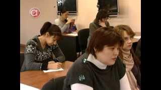 Бухгалтеру в помощь: в КФ ПетрГУ прошел семинар(, 2013-10-16T07:59:57.000Z)