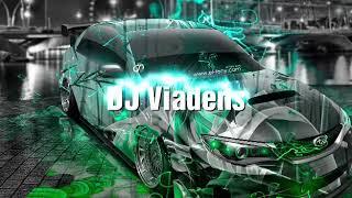 Dj MUSIC Car House DJ Viadens