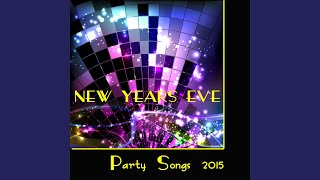 EDM (New Year Party)