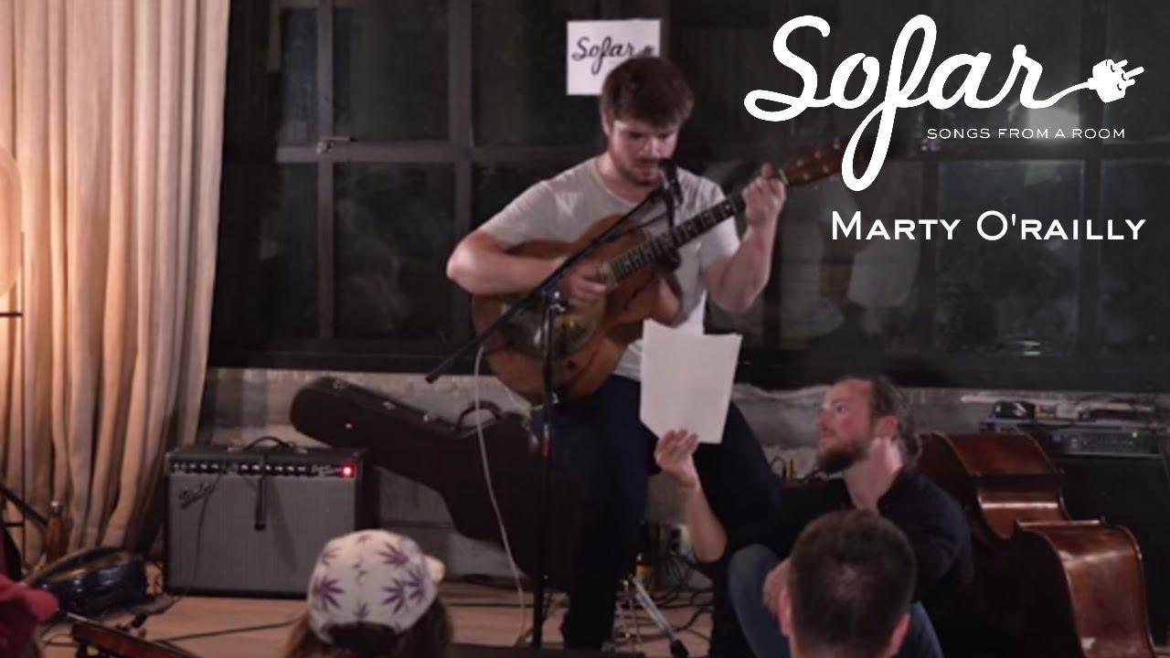 Sofar Celebrates Freddie Mercury with Queen Tribute Shows