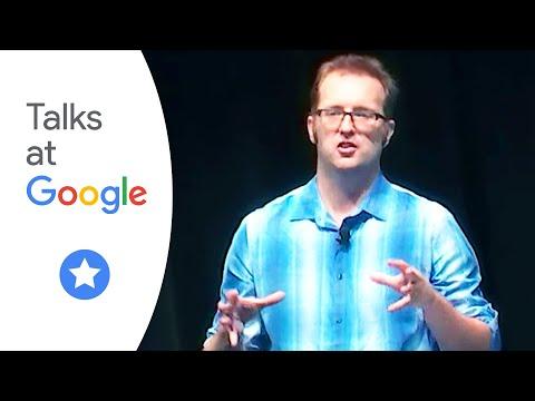 "Brian Kesinger: ""Walking Your Octopus"" | Talks at Google"