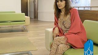 Операции на кишечнике в Израиле: видеоотзыв