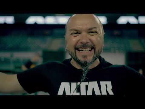 Download ALTAR - Antitristul