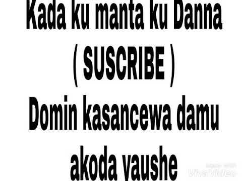 Download NAZIR NA SIDI MADINA