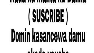 Download Video NAZIR NA SIDI MADINA MP3 3GP MP4