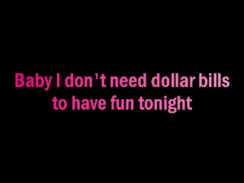 Cheap Thrills Lyrics- Sia (cover) Megan Nicole [Lyrics Video]