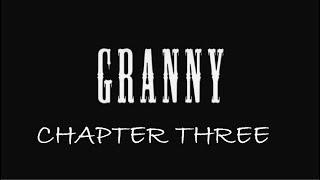 Granny: Chapter Three (Trailer)