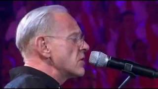 Un homme heureux - William Sheller avec les Fous Chantants d