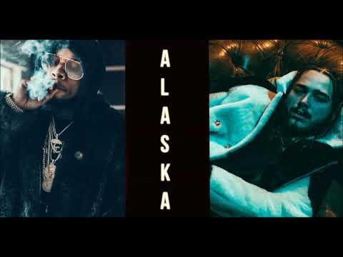Tory Lanez - Alaska ft. Post Malone