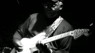 The Four Kings - Maggot Brain (Firehouse Winery 9-12-2008)