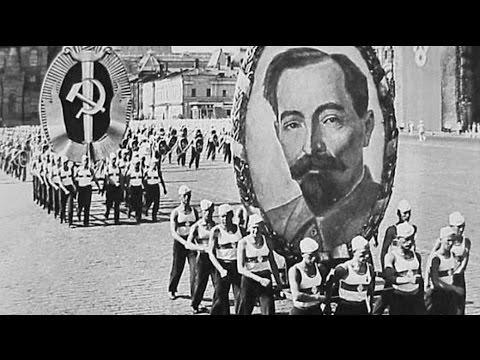 Москва майская скачать бесплатно mp3.