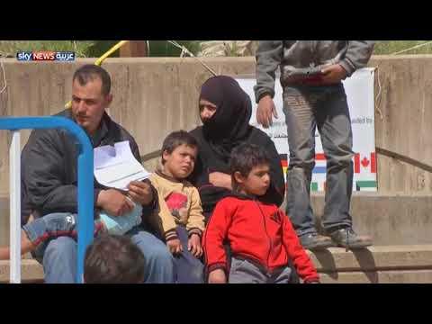 لبنان.. الجدل يستمر بشأن اللاجئين السوريين  - 09:22-2018 / 1 / 11