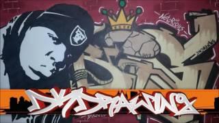 Koldi, Jaco [Alcomindz] - Rapsy