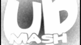 David Dundas vs. Fatboy Slim vs. Tag Team - Fatboys Jeans - Sho Nuff Whoomp