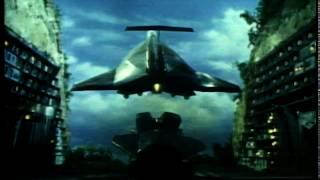円谷プロSFX映像-ハイテクニック 円谷プロSFX映像ハイテクニック大全集 Poro Movie SFX SFX Special Effects Ultra Q / Ultraman / Ultra Seven / The Return of ...