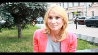 Маша Кравцова ( Марика) в контакте