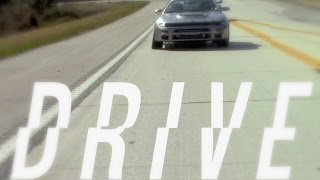 homepage tile video photo for Today We Drive S302