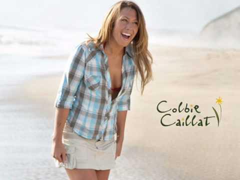 Begin Again Lyrics - Colbie Caillat