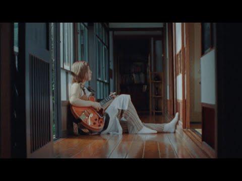 Hump Back - 「きれいなもの」Music Video