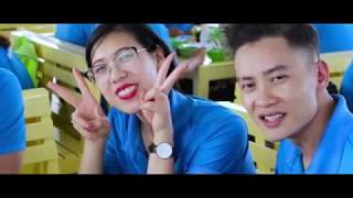 [Short TVC] KENT - Phú Quốc   Trường Trung Cấp VIỆT - HÀN [9Film RG]