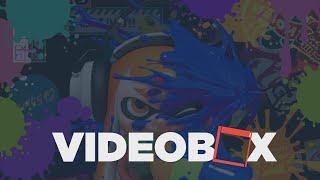 videobox-splatoon