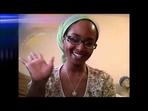 "Fibroid Plus ""Positive Results - Trina's Testimony"""