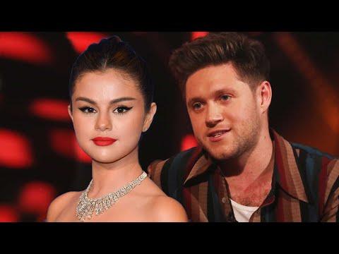 Niall Horan SHUTS DOWN Selena Gomez Dating Rumors