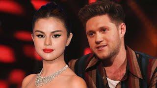 Niall Horan SHUTS DOWN Selena Gomez Dating Rumors!