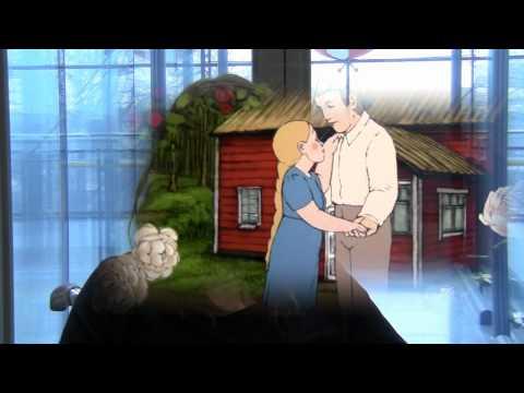 Animaatio hiilen dating