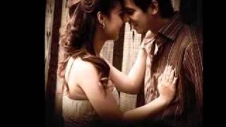 Abhijeet Sawant - Ek Shaqs - YouTube.wmv
