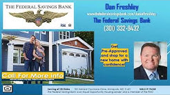 Best Loan Officer  Chantilly VA - Cash Out Mortgage  NO Closing Costs Options!