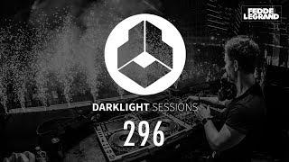 fedde le grand   darklight sessions 296