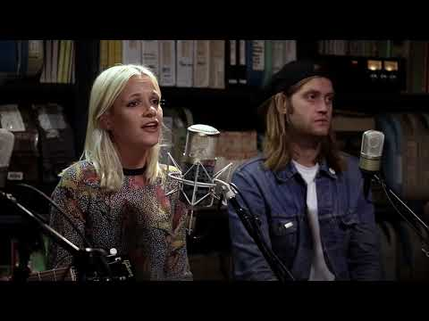 RAC - It's a Shame  - 10/9/2017 - Paste Studios, New York, NY