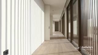 Bespoke Contemporary Signature Villa, Palm Jumeirah, Dubai, United Arab Emirates