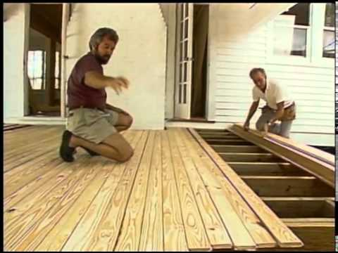 building-a-free-floating-deck