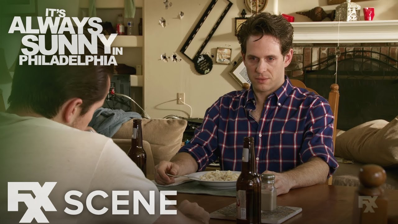 Download It's Always Sunny In Philadelphia | Season 11 Ep. 5: It's Dennis Scene | FXX