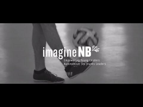 Imagine NB