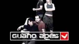 Guano Apes - Open your eyes [LYRICS]