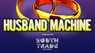 Rre Ft. Coltont Husband Machine Prod. by South Trade Records.mp3