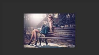 Adobe Photoshop  для начинающих. Урок 1 - Знакомство с интерфейсом Photoshop