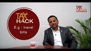 TAX HACKS: What are allowances? Are all allowances taxable? thumbnail