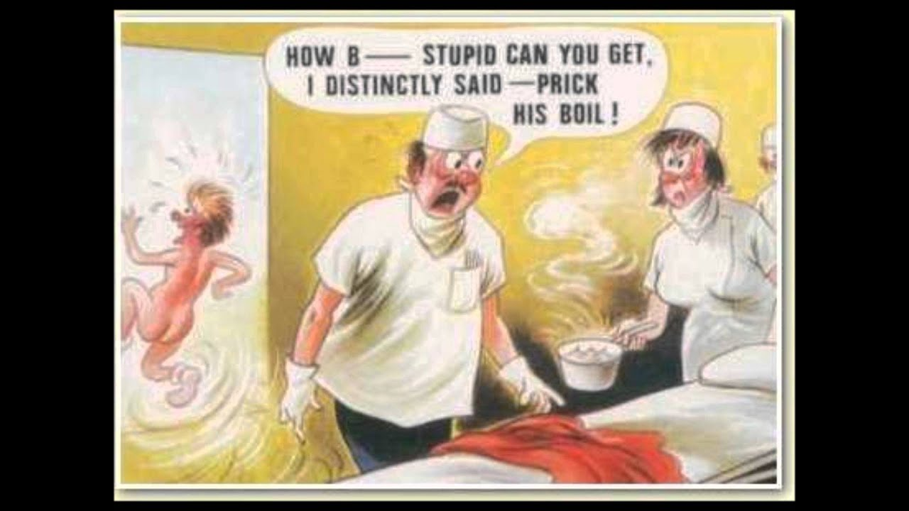Soooooo hot! Adult humour ecards jealous