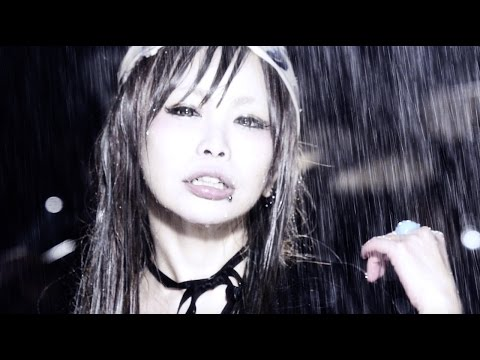 "RONDONRATS。""Rain"" (Official Music Video)"