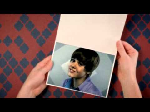 Justin Bieber Baby (Mp3 Download)