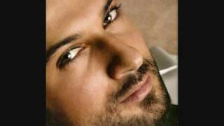 Tarkan - Let Me See You Bounce