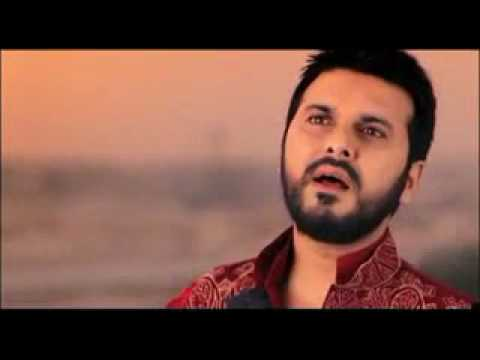 Mola Dil badal de By Ali Haider ,New Naat, ali haider naat, ...
