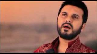 Mola Dil badal de By Ali Haider ,New Naat, ali haider naat, Pakistani singer ali haider