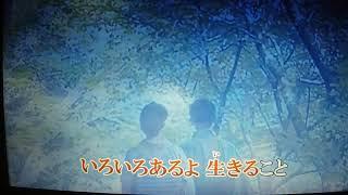 こんばんは~~(^◇^)・・・台風21号に続き、北海道の地震で災害の大...