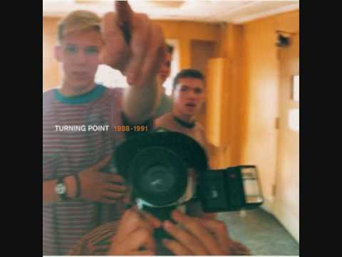 Turning Point-Behind This Wall