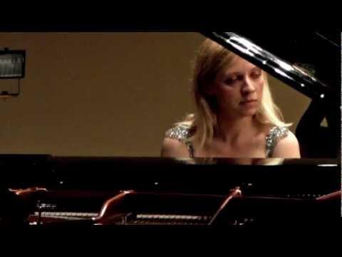 Mozart Concerto D Minor K466 Freiburger Mozart-Orchester, Michael Erren,Valentina Lisitsa